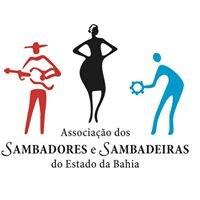 Centro de Referência do Samba de Roda - Asseba