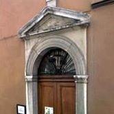 Salle Stendhal
