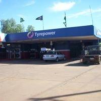 Price Rite Tyrepower