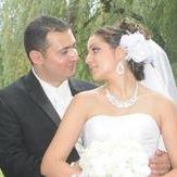 Daytona Weddings