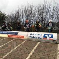 BMX-Club Vechta e.V.