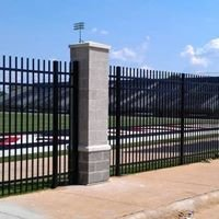 Fort Worth Fence Company