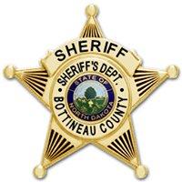 Bottineau County Sheriff's Office