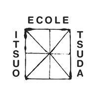 Ecole Itsuo Tsuda