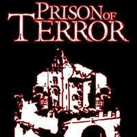 Horror Event : Prison of Terror