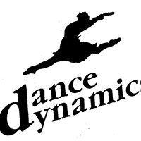 Dance Dynamics Studios LLC