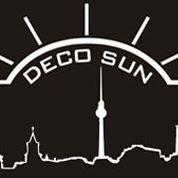 Deco Sun GmbH