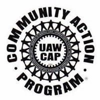 Defiance Area Uaw-Cap Council
