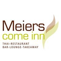 Meiers come inn