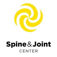 Spine & Joint Center