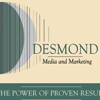 Desmond Media and Marketing