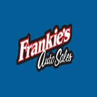 Frankie's Auto Sales