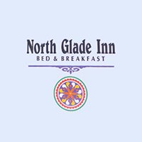 North Glade Inn
