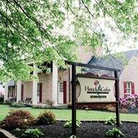 Houck & Gofus Funeral Home, Inc