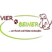 ViER-BEiNER