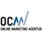 OCM Internet GmbH