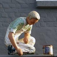 Stefan von der Hocht Malerwerkstatt Gmbh