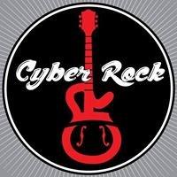 Cyber Rock Store