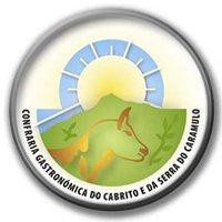 Confraria Gastronómica do Cabrito e da Serra do Caramulo