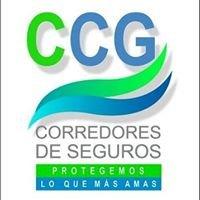 CCG Corredores de Seguros