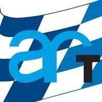 Garage + Carrosserie Rüfenacht AG