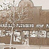 Camarillo Plumbing & Paint
