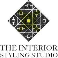 The Interior Styling Studio