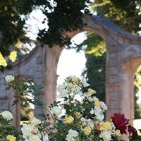 Les Mariés de la Fourtonie se marier en Dordogne champêtre chic