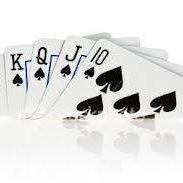 Harrahs Joliet Poker Room
