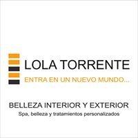 Lola Torrente SPA,  Peluquería y Estética