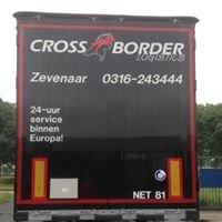 Crossborder Logistics B.V.