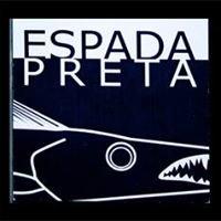 Restaurante Espada Preta
