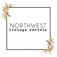 Northwest Vintage Rentals