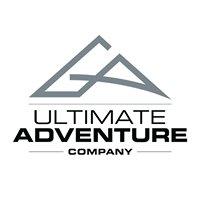 Ultimate Adventure Company