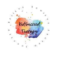 KidSucceed Therapy and Education