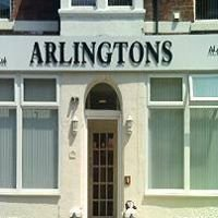 ARLINGTONS