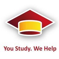 Homologation Student Services