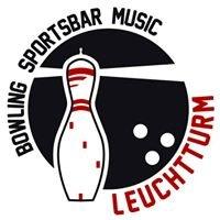 Leuchtturm - Bowling, Sportsbar, Music