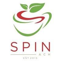 Spin-ach