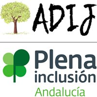 Asociación para personas con Discapacidad Intelectual de Jódar