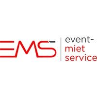 event-mietservice.de