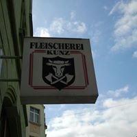 Fleischerei Kunz