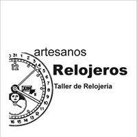 Artesanos Relojeros S.L.