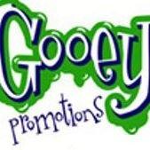 Gooey Promotions