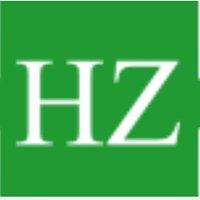 Horst Zaun Arbeitsschutz und Klinikbedarf