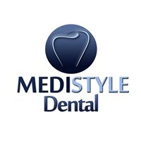Medistyle Dental