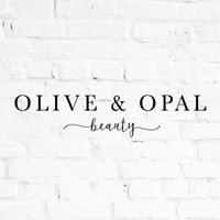 Olive and Opal