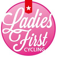 Ladies First Cycling Maastricht
