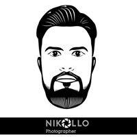 Nikollo Photographer