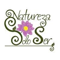 Natureza do Ser